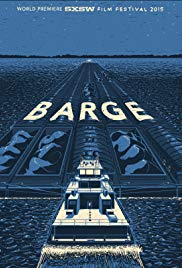 Watch Free Barge (2015)