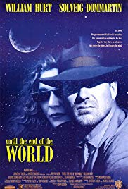 Watch Free Until the End of the World (1991)