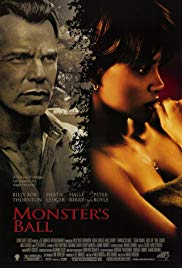 Watch Free Monsters Ball (2001)