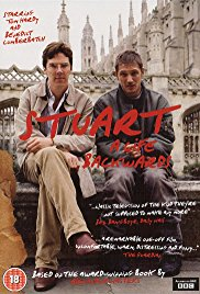 Watch Free Stuart: A Life Backwards (2007)