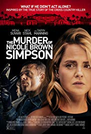 Watch Free The Haunting of Nicole Brown Simpson (2019)