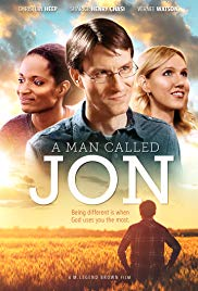 Watch Free A Man Called Jon (2015)