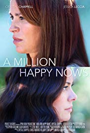 Watch Free A Million Happy Nows (2017)