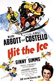 Watch Free Hit the Ice (1943)
