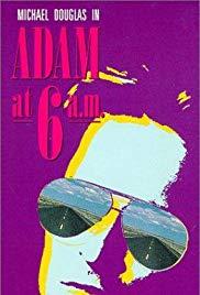 Watch Free Adam at Six A.M. (1970)