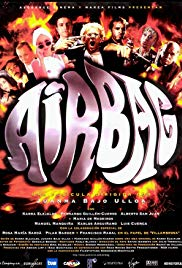 Watch Free Airbag (1997)