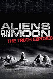 Watch Free Aliens on the Moon: The Truth Exposed (2014)