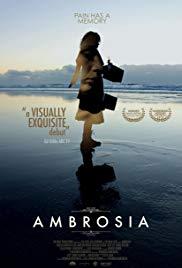 Watch Free Ambrosia (2015)