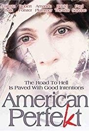 Watch Free American Perfekt (1997)