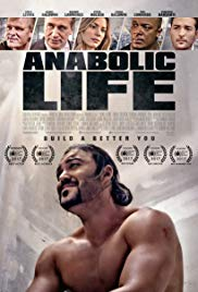 Watch Free Anabolic Life (2017)