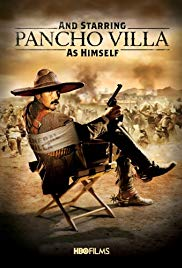 Watch Free And Starring Pancho Villa as Himself (2003)