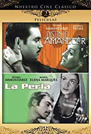 Watch Free Another Dawn (1943)