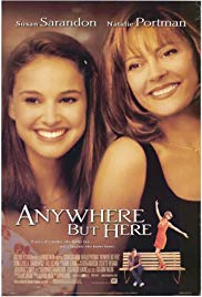 Watch Free Anywhere But Here (1999)