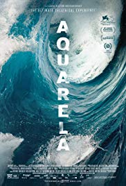 Watch Free Aquarela (2018)