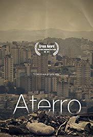 Watch Free Aterro (2011)