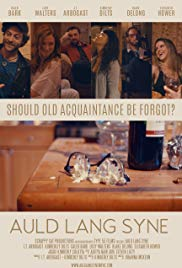 Watch Free Auld Lang Syne (2016)