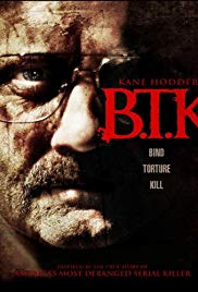 Watch Free B.T.K. (2008)