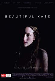 Watch Free Beautiful Kate (2009)