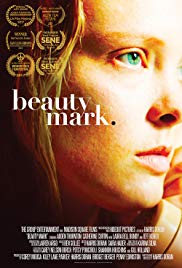 Watch Free Beauty Mark (2017)