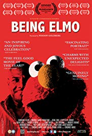 Watch Free Being Elmo: A Puppeteers Journey (2011)