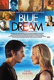 Watch Free Blue Dream (2013)