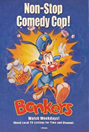 Watch Free Bonkers (19931994)