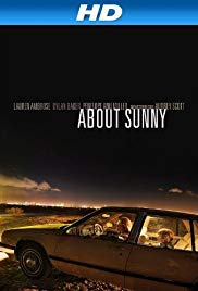 Watch Free About Sunny (2011)