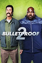 Watch Full Movie :Bulletproof 2 (2020)