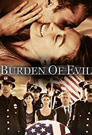 Watch Free Burden of Evil (2012)