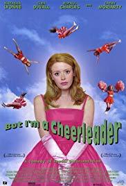 Watch Free But Im a Cheerleader (1999)