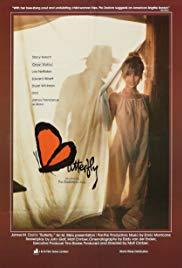 Watch Free Butterfly (1982)