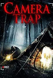 Watch Free Camera Trap (2014)