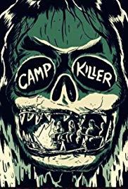 Watch Free Camp Killer (2016)