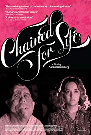 Watch Free Chained for Life (2018)
