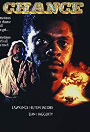 Watch Free Chance (1990)