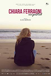 Watch Free Chiara Ferragni: Unposted (2019)