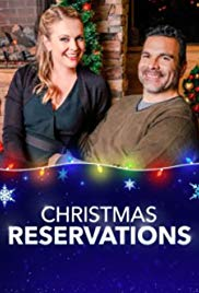 Watch Free Christmas Reservations (2019)