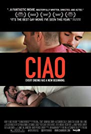 Watch Free Ciao (2008)