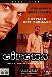Watch Free Circus (2000)
