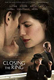 Watch Free Closing the Ring (2007)