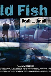 Watch Free Cold Fish (2001)
