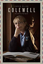 Watch Free Colewell (2019)