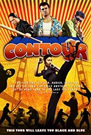 Watch Free Contour (2006)