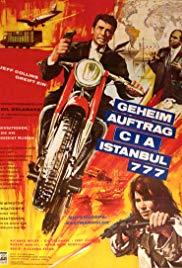 Watch Free Coplan FX 18 casse tout (1965)
