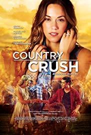 Watch Free Country Crush (2016)