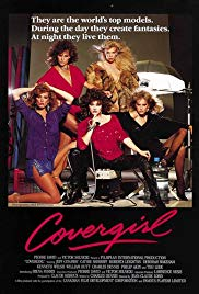 Watch Free Covergirl (1984)