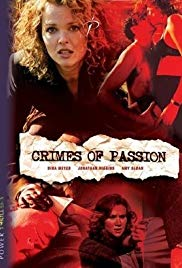 Watch Free Crimes of Passion (2005)
