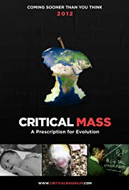 Watch Free Critical Mass (2012)
