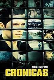 Watch Free Cronicas (2004)