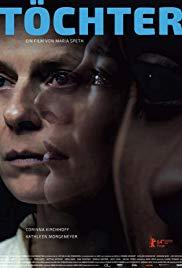 Watch Free Töchter (2014)